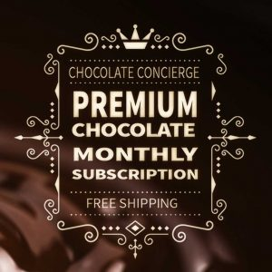 chockconcierge