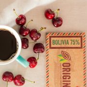 bolivia_flatlay_chocbox_square