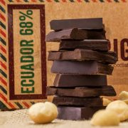 ecuador_chocstack_boxbackground_square