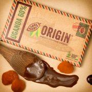 uganda_caramelspoon_withbox_square