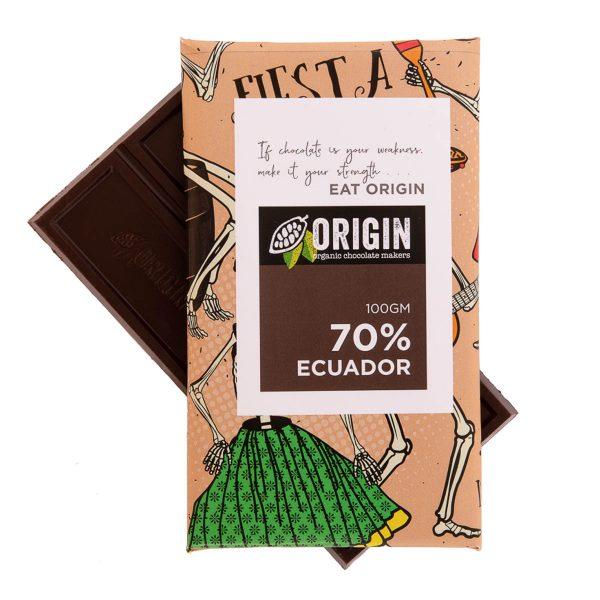 Ecuador_Product_2018_(3_of_3)-2-(ZF-0585-60834-1-005)
