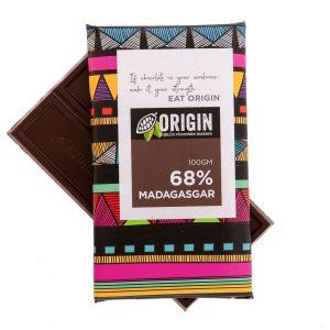 Madagascar_Product_2018_(3_of_3)-2-(ZF-0585-60834-1-006)