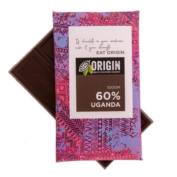 Uganda_Product_2018_(3_of_3)-2-(ZF-0585-60834-1-003)